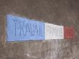 TRAVAIL FAMILLE PARTY (Bien Urbain 2015)