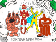 Comic Fantastic 4