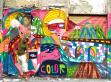 Piensa en Multicolor!