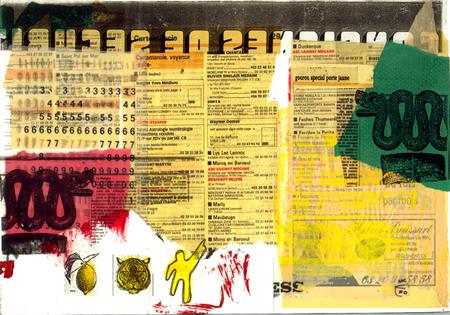 3ttman-jaune10.jpg