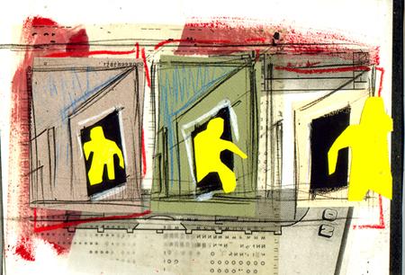 3ttman-jaune2.jpg
