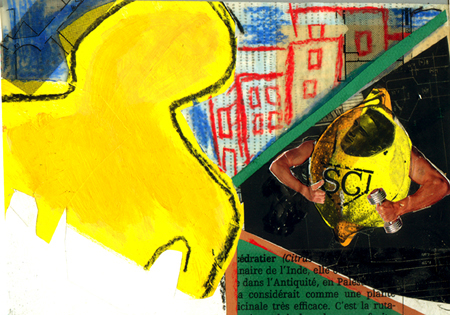 3ttman-jaune4.jpg