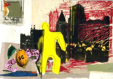 3ttman-jaune5.jpg