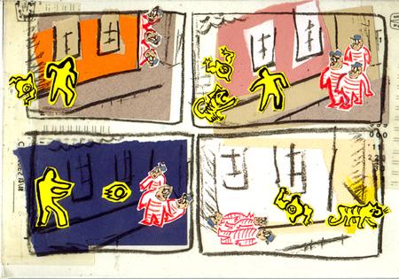 3ttman-jaune8.jpg