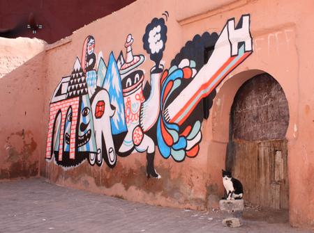 3ttman-marrakech1.jpg