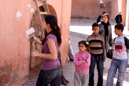 3ttman-marrakech3.jpg
