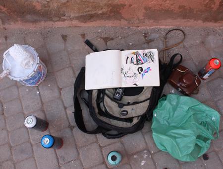 3ttman-marrakech4.jpg
