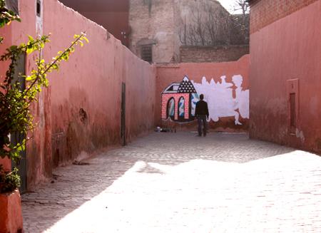 3ttman-marrakech5.jpg