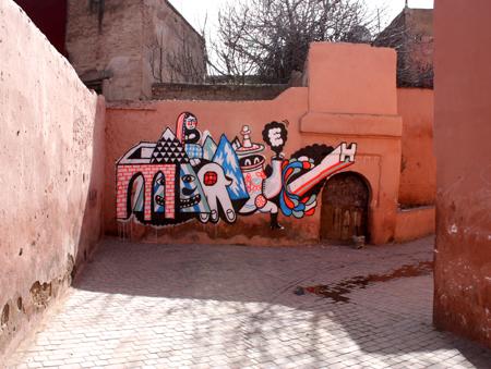 3ttman-marrakech8.jpg