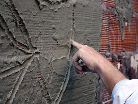 cement2-3ttman6.jpg