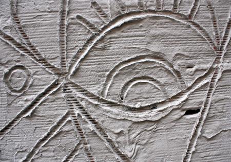 cement2-3ttman9.jpg