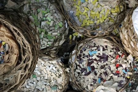 3ttman-mosaic-makingof15.jpg