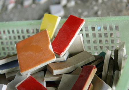 3ttman-mosaic-makingof17.jpg