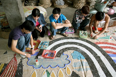3ttman-mosaic-makingof18.jpg