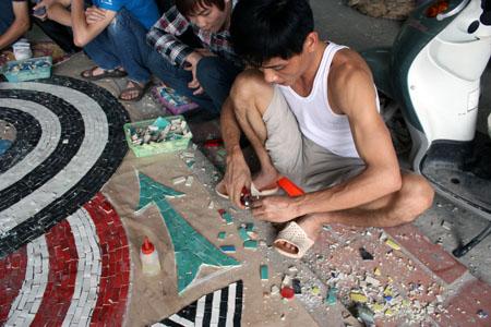 3ttman-mosaic-makingof19.jpg