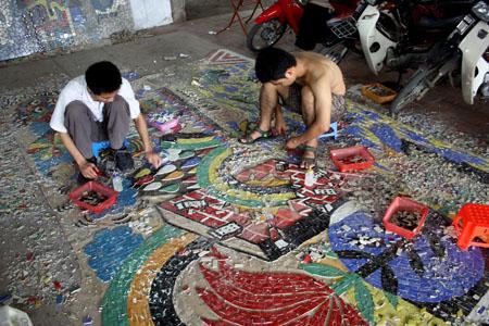3ttman-mosaic-makingof20.jpg