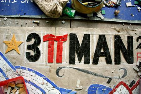 3ttman-mosaic-makingof23.jpg