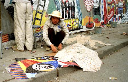 3ttman-mosaic-makingof28.jpg