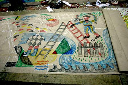 3ttman-mosaic-makingof5.jpg