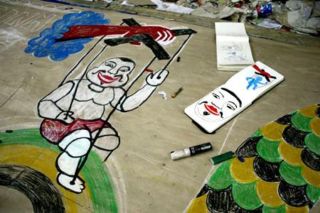 3ttman-mosaic-makingof7.jpg
