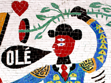 3ttman-mosaic1.jpg