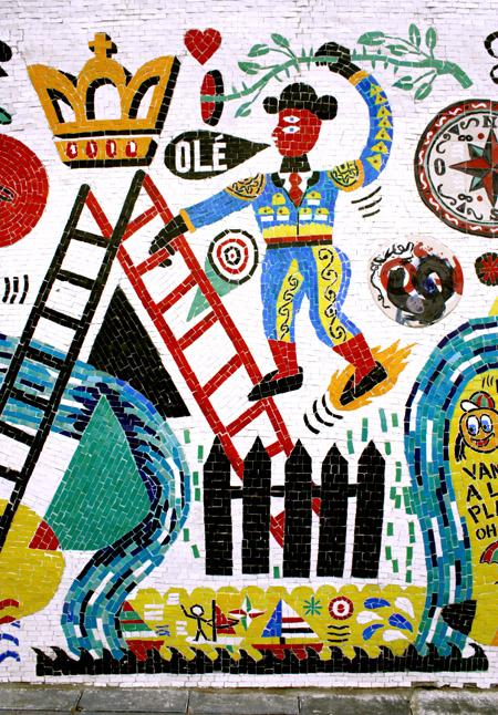 3ttman-mosaic11.jpg