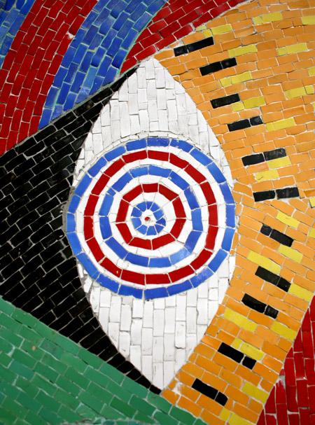 3ttman-mosaic13.jpg