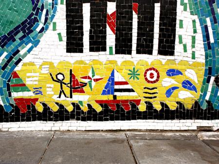 3ttman-mosaic14.jpg