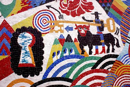 3ttman-mosaic16.jpg