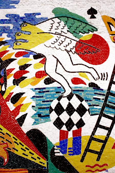 3ttman-mosaic18.jpg