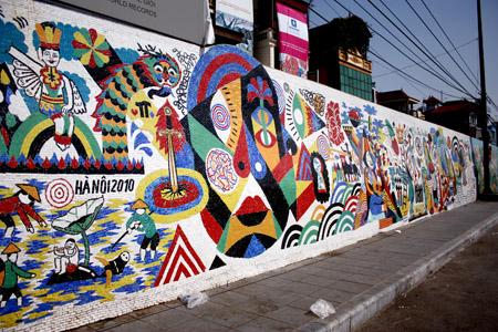 3ttman-mosaic4.jpg