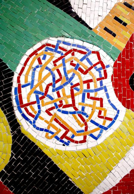 3ttman-mosaic5.jpg