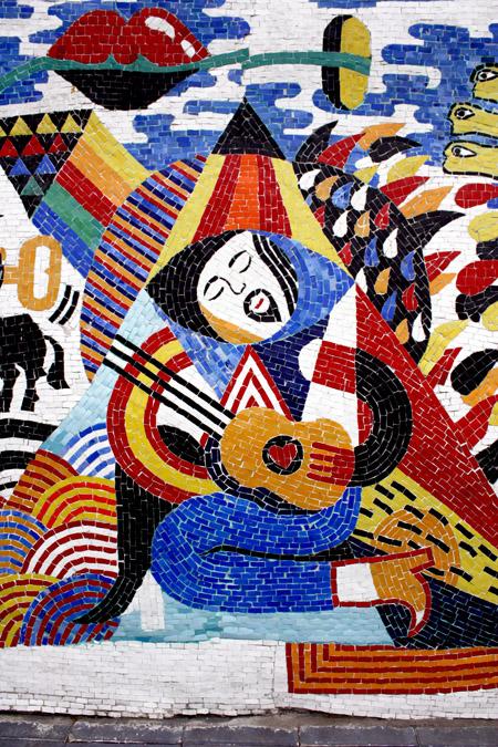 3ttman-mosaic7.jpg