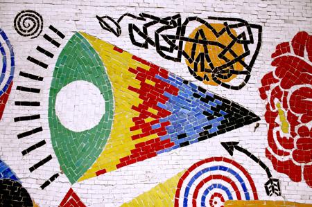 3ttman-mosaic8.jpg