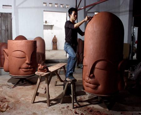 3ttman-sculpture-hanoi11.jpg