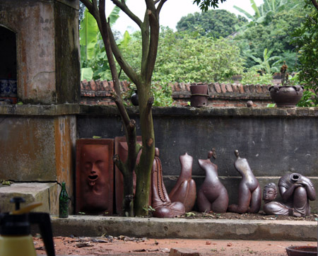 3ttman-sculpture-hanoi23.jpg
