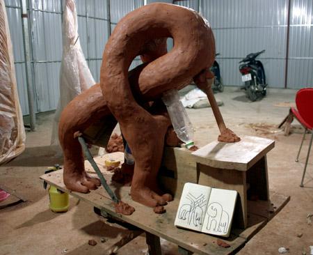 3ttman-sculpture-hanoi7.jpg