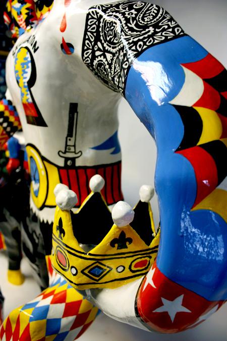 3ttman-sculpture11.jpg