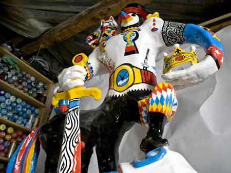 3ttman-sculpture12.jpg