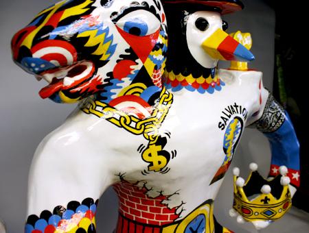 3ttman-sculpture15.jpg