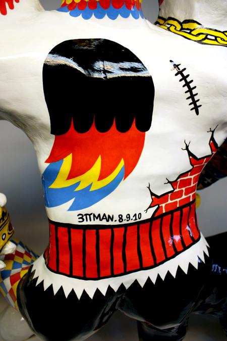 3ttman-sculpture17.jpg
