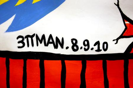 3ttman-sculpture18.jpg