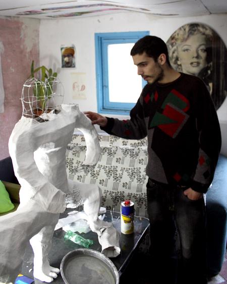 3ttman-sculpture2.jpg
