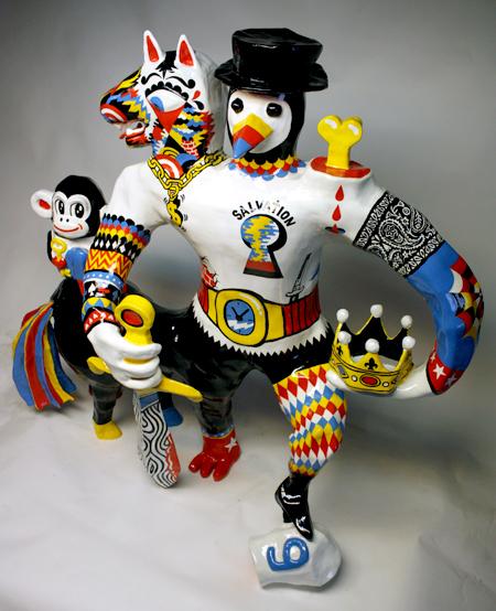 3ttman-sculpture20.jpg