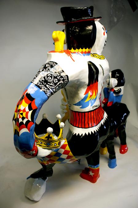3ttman-sculpture21.jpg