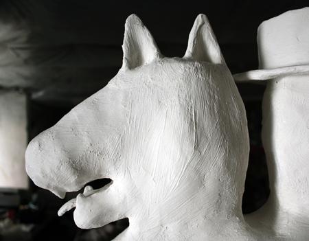 3ttman-sculpture3.jpg