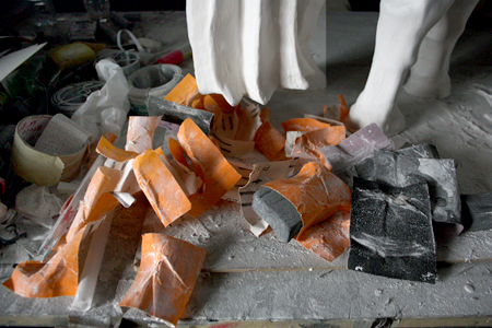 3ttman-sculpture4.jpg