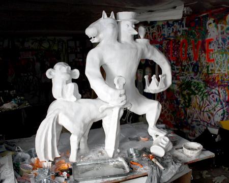3ttman-sculpture5.jpg