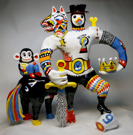 3ttman-sculpture8.jpg