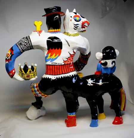 3ttman-sculpture9.jpg